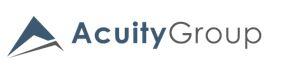 Acuitygroup