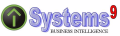 Systems9-logo