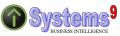 Systems9-logo